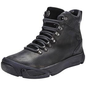 Icebug Saunter2 BUGWeb - Chaussures Femme - noir